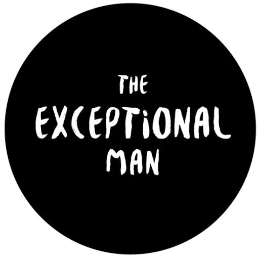 The Exceptional Man